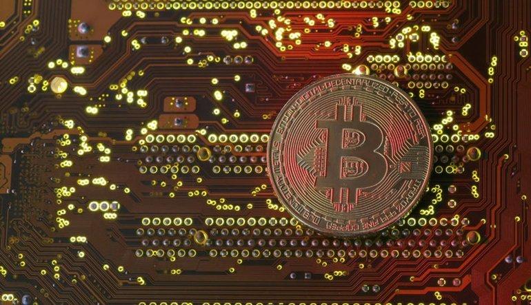 Dünyanın en büyük borsacısından Bitcoin adımı