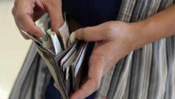 İnfografik: Parayı en çok batıda konuta, doğuda gıdaya harcıyoruz