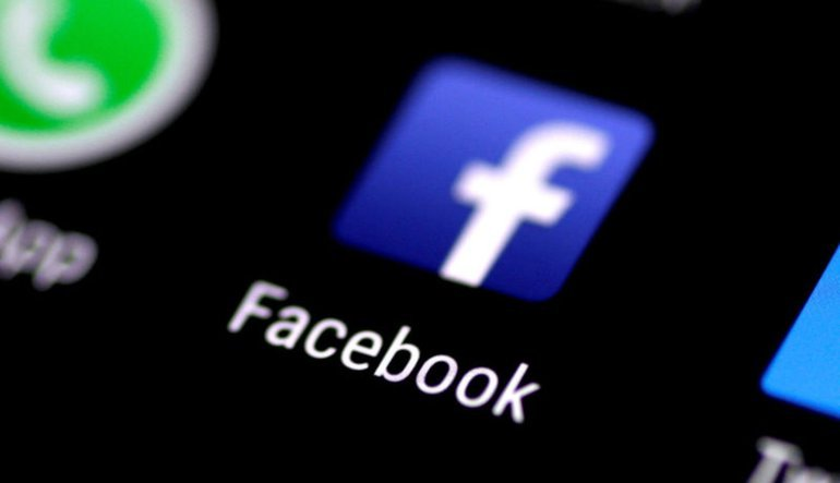 Facebook kârını yüzde 80 artırdı