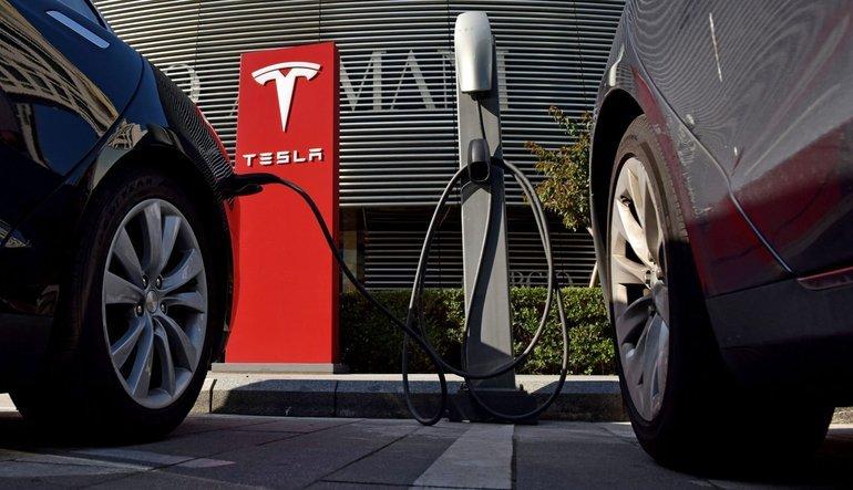 """Tesla'nın """"cehenneminin"""" zora soktuğu 5 proje"""
