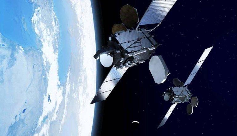 Türk uydularının uzaya gideceği tarih belli oldu