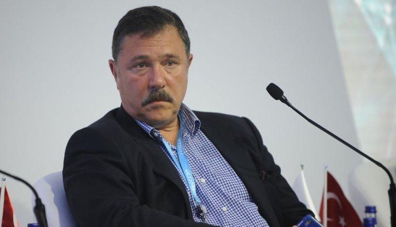 Global Yatırım Holding, portföy şirketi alacak