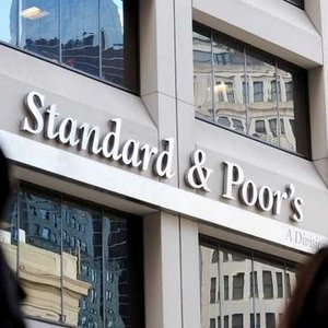 S&P TÜRKİYE NOTUNU AÇIKLADI