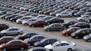 Otomobil fiyatlarına kur zammı