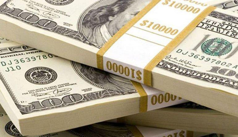 Küresel hükümet borçlarının üç büyükleri