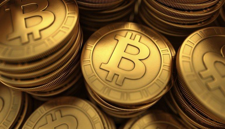 Dijital para pazarının büyüklüğü 200 milyar doları geçti
