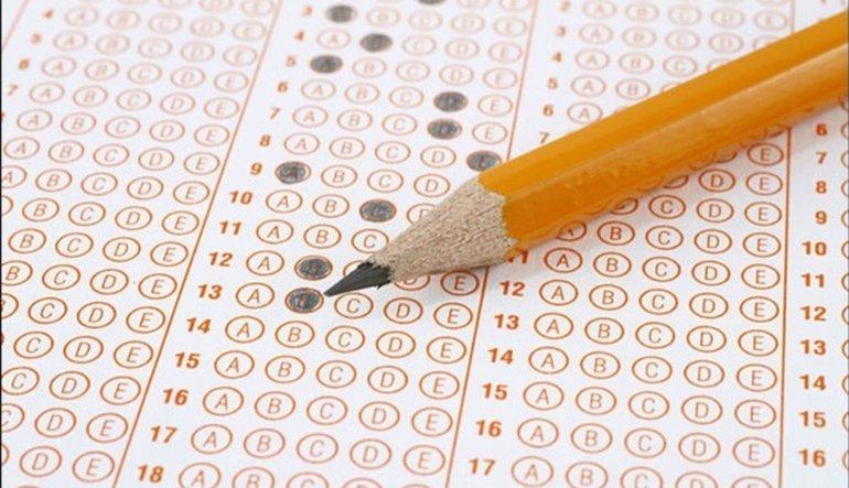 Yeni sınav sisteminde bilmeniz gereken her şey