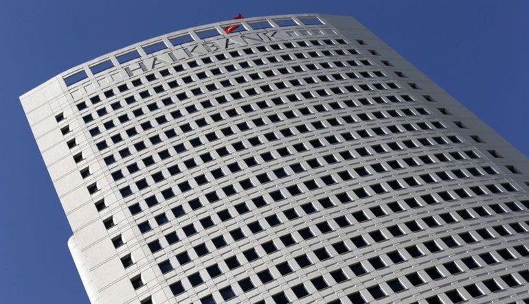 Halkbank, Yapı Kredi'yi geçti