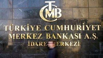 İnfografik: Merkez Bankası rekor kıran kura nasıl tepki vermişti?