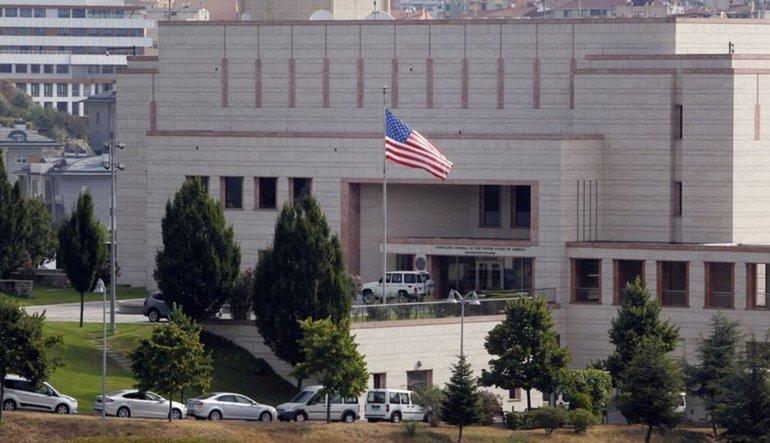 Türkiye'den ABD'ye güvence yanıtı