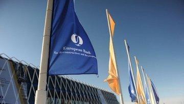 EBRD, Türkiye büyüme beklentisini ikiye katladı