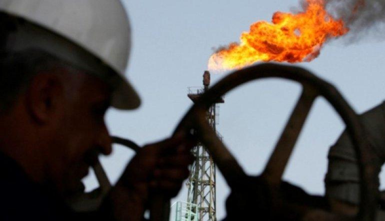 PİYASA TURU: Petrolde yükseliş durmuyor
