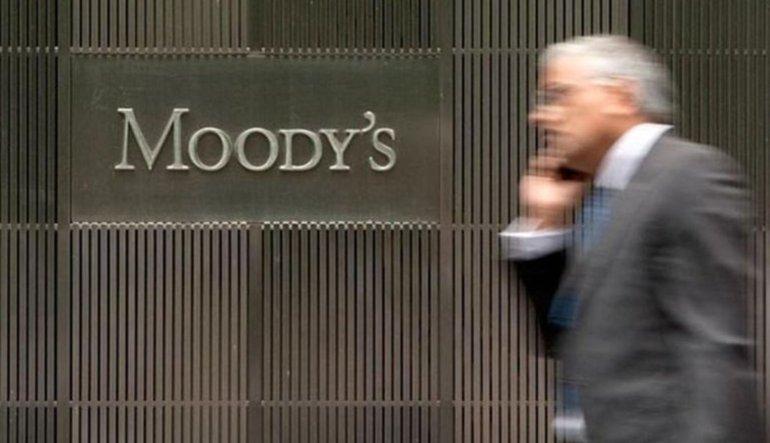 Moody's Türkiye'yi konuşacak