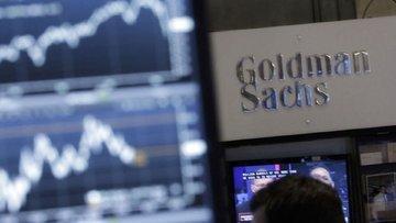 Goldman, gelişen para birimlerine hala inanıyor