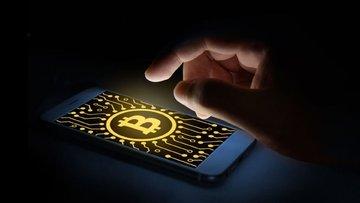 Bitcoin yatırımcılarına Kasım uyarısı