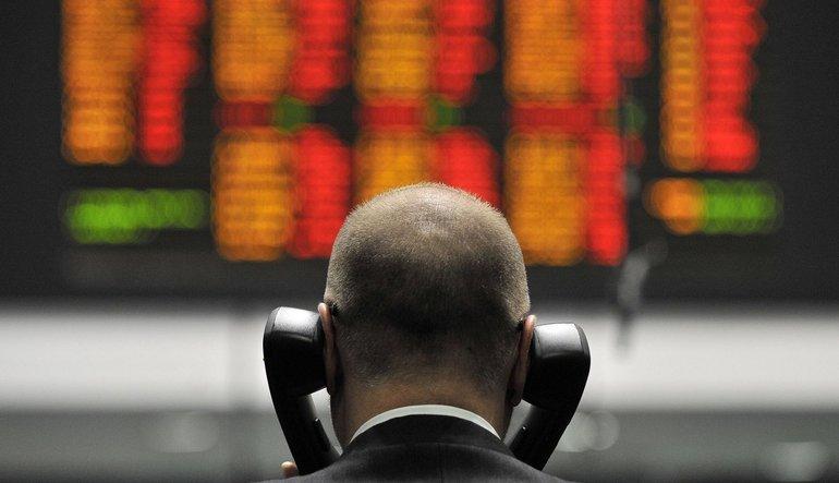 PİYASA TURU: Dolar 3,90'ı aştı, döviz sepeti rekor kırdı
