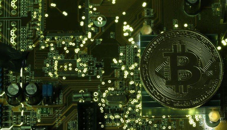 Bitcoin bir badireyi daha atlattı