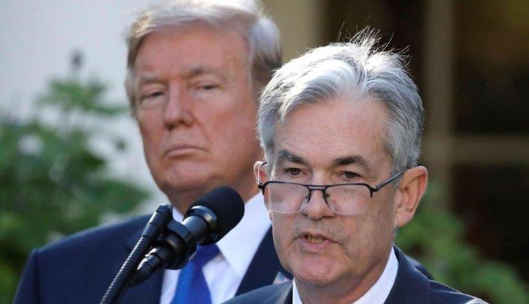 Fed başkanlığı için kritik tarih
