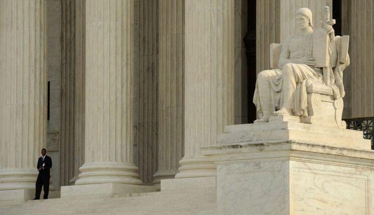 ABD mahkemesi Hakan Atilla'nın istediğini verdi