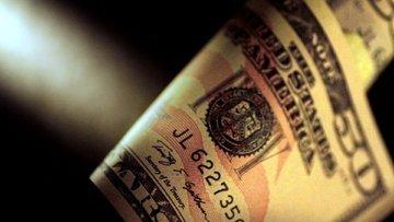 Yerliler 7 haftada 10 milyar dolar bozdu