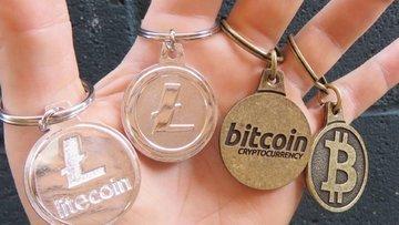 İnfografik: Dünya kripto paralara nasıl bakıyor?