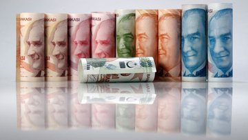 Kamu bankalarının kredi büyüme hızı 'normalleşmiyor'