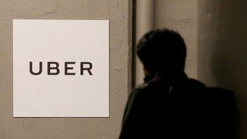 """Uber, """"Japon dopingi"""" için gün sayıyor"""