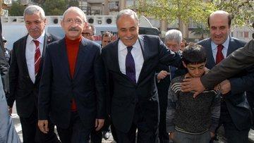 Tarım Bakanı'ndan Kılıçdaroğlu'na 60 liralık tazminat davası