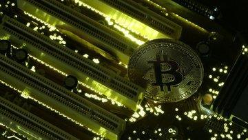 Güncelleme iptalinin Bitcoin'e faturası