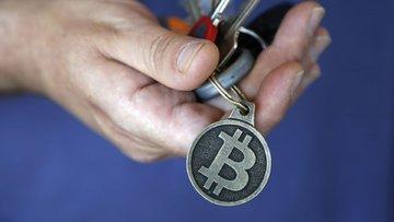 Kripto para piyasasında Bitcoin Cash'in sürpriz 'yükselişi'