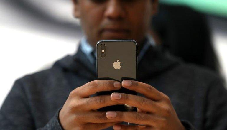 Apple seneye 3 yeni iPhone modeli sunacak