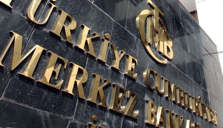 Merkez Bankası'na bilgi isteme yetkisi