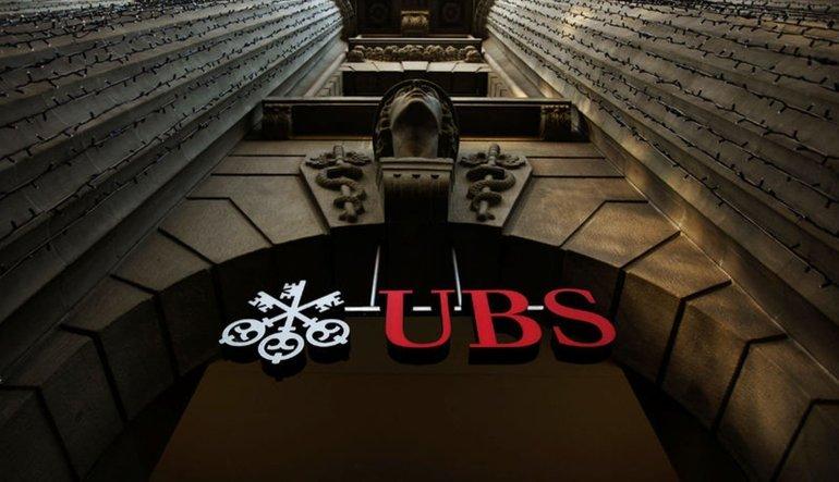 UBS'ten yeni Türkiye tavsiyesi: Ağırlığı azaltın
