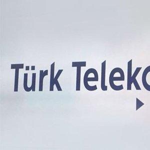 TÜRK TELEKOM'DAN RİSK SERMAYESİ ŞİRKETİ