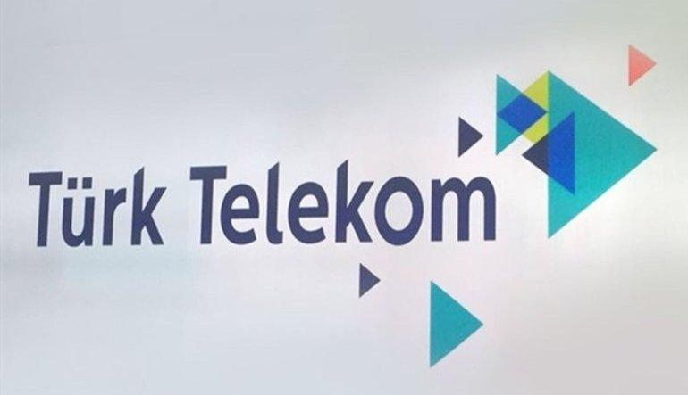 Türk Telekom'dan risk sermayesi şirketi