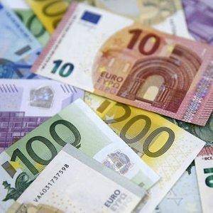 PİYASAYA GÖRE EURO DAHA DA DEĞER KAZANACAK