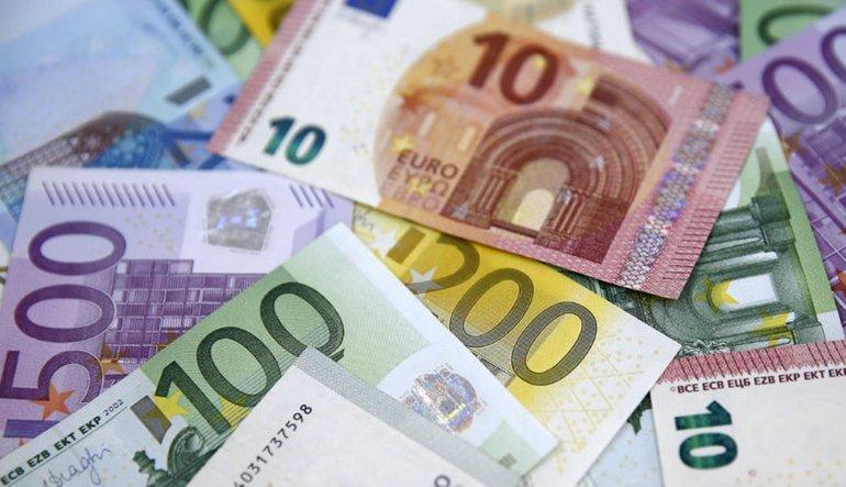 Piyasaya göre euro daha da değer kazanacak