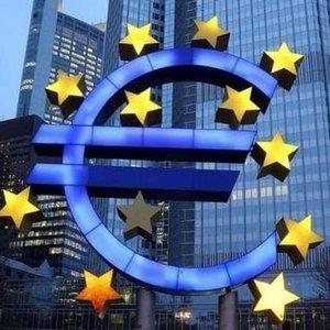 EN İYİ EURO TAHMİNCİSİNDEN KRİTİK EŞİK TAHMİNİ