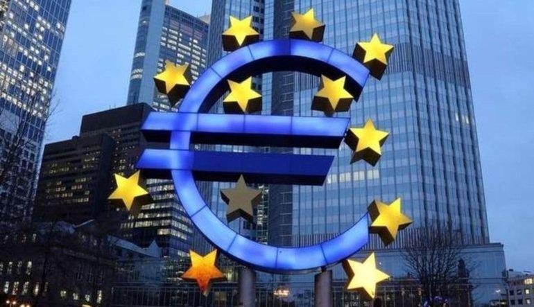 En iyi euro tahmincisinden kritik eşik tahmini