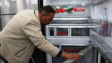 Tüketici Güven Ön Endeksi'nde sert düşüşten sonra toparlanma yok