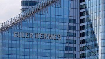Euler Hermes'e göre bu yıl Türkiye'de kaç iflas olacak?
