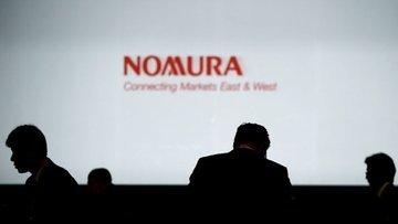 Nomura TL ile ilgili pozisyonunu kapadı
