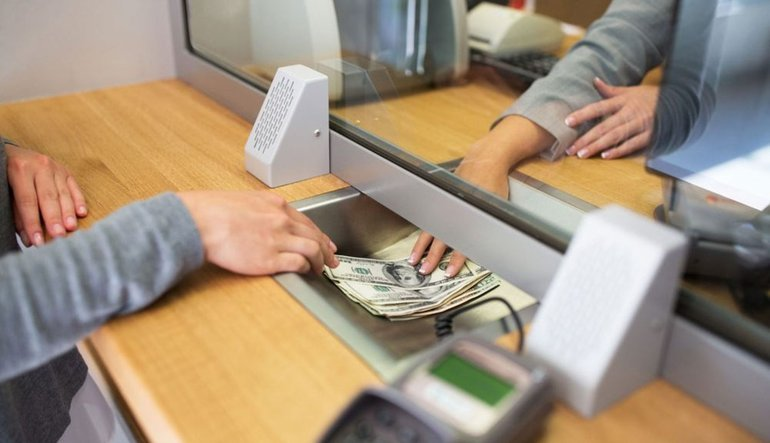 İnfografik: Bankacılık sektörünün eylül ayı yansımaları