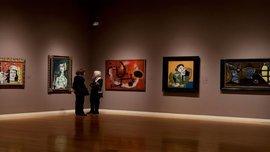 Dünyanın en pahalı 10 tablosu