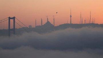 Elindeki tüm Türk varlıklarını satan yabancı yatırım direktörünün endişesi