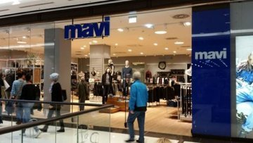 Mavi Jeans CEO'su: Pişman oldular