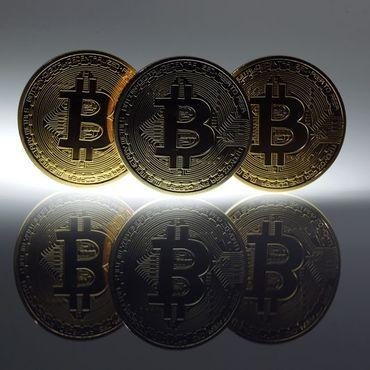 Bitcoin'de yeni rekor var ama 8 bin dolar yok