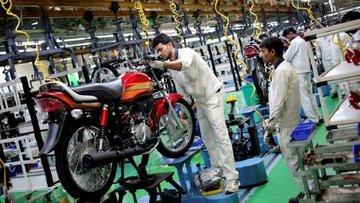 Moody's'den Hindistan için tarihi not kararı