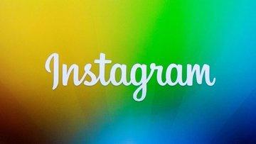 Instagram'a iki yeni özellik geldi