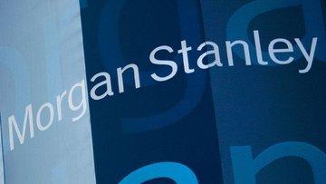 Morgan Stanley'e göre trilyon dolarlık yatırım fırsatı